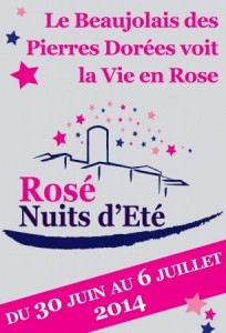 recto-flyer-rose-nuits-d-ete-2014-avec-dates